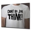 camiseta rentables
