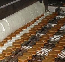 fabrica alfajores