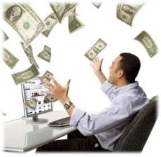 ingresos empresariales