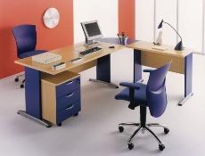 De Oficina Tienda Cómo Montar Muebles ⋆ Una b6gYf7vy