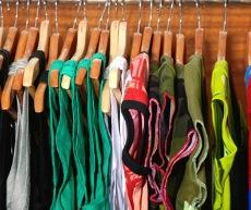 venta ropa